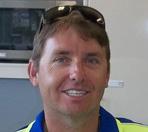 Alan Waddell
