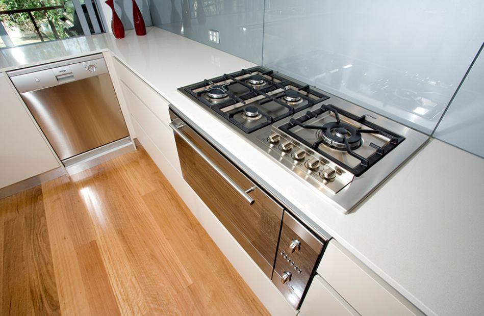 kitchen-111-3