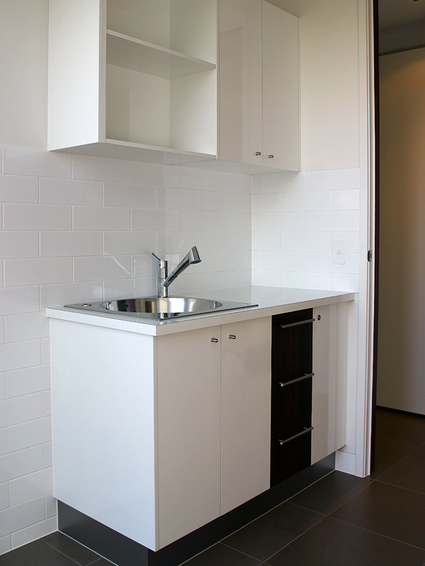 Custom Laundry Cabinets Cupboards Brisbane Gold Coast
