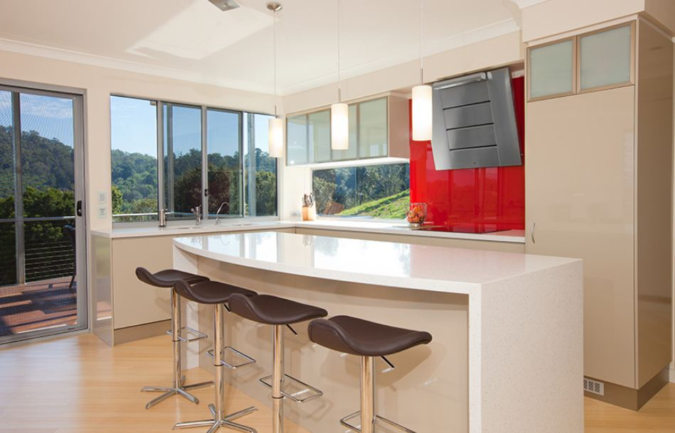 Kitchen design considerations  Imperial Kitchens Design Considerations Brisbane Gold Coast Logan