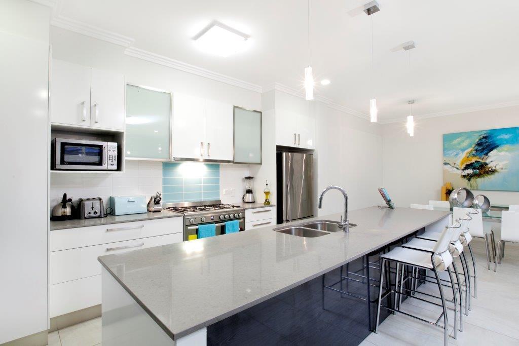 Bright-Open-Kitchen-Brisbane-South-Brisbane
