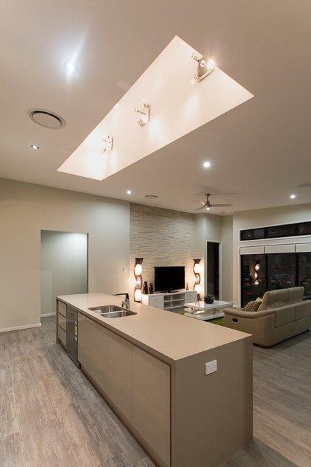 Cozy-Finegrain-Kitchen-Brisbane