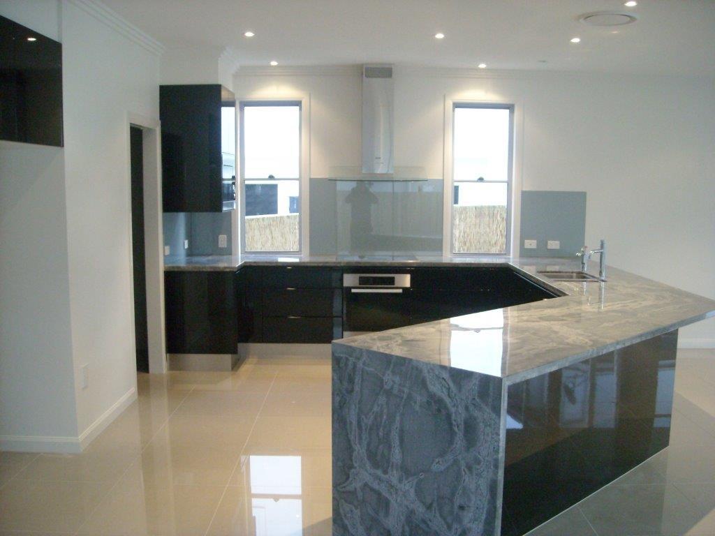 Desirable-Stylish-Stone-Benchtops-Waterfall-End-North-Brisbane