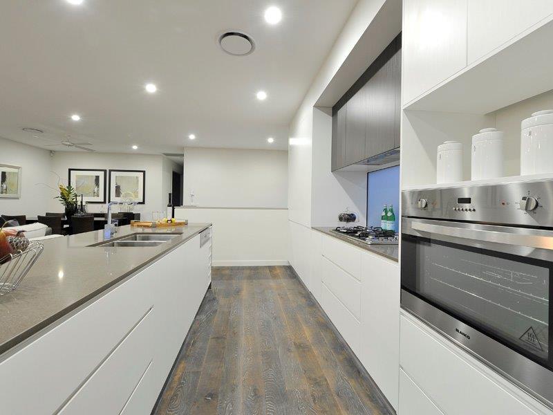 Dream-storage-friendly-kitchen-Brisbane