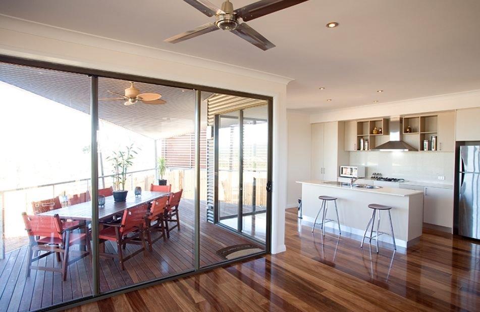 Entertainers-Dream-Kitchen-and-Outdoor-Brisbane