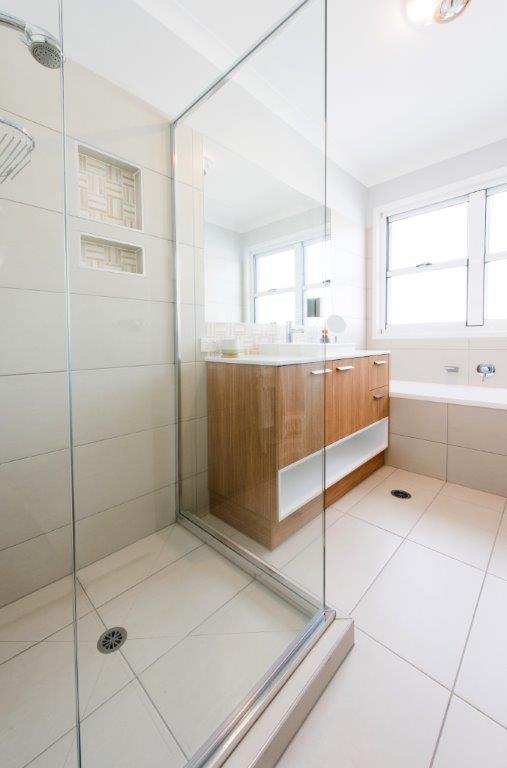 Bathroom-Vanity-Brisbane-Imperial-Kitchens