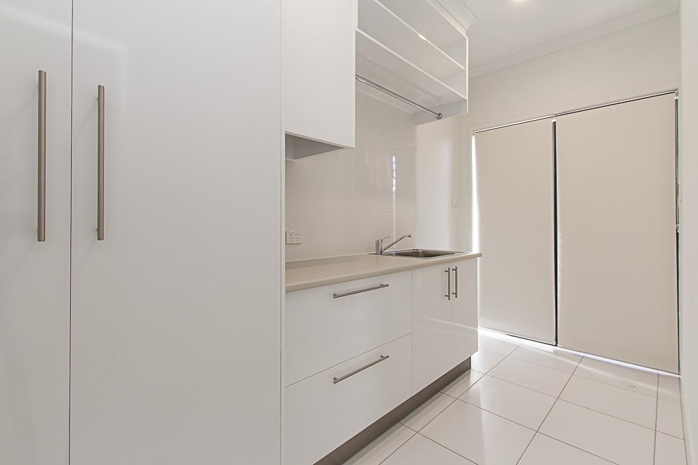 Dream-Laundry-Storage-Friendly-Spacious-Gold-Coast