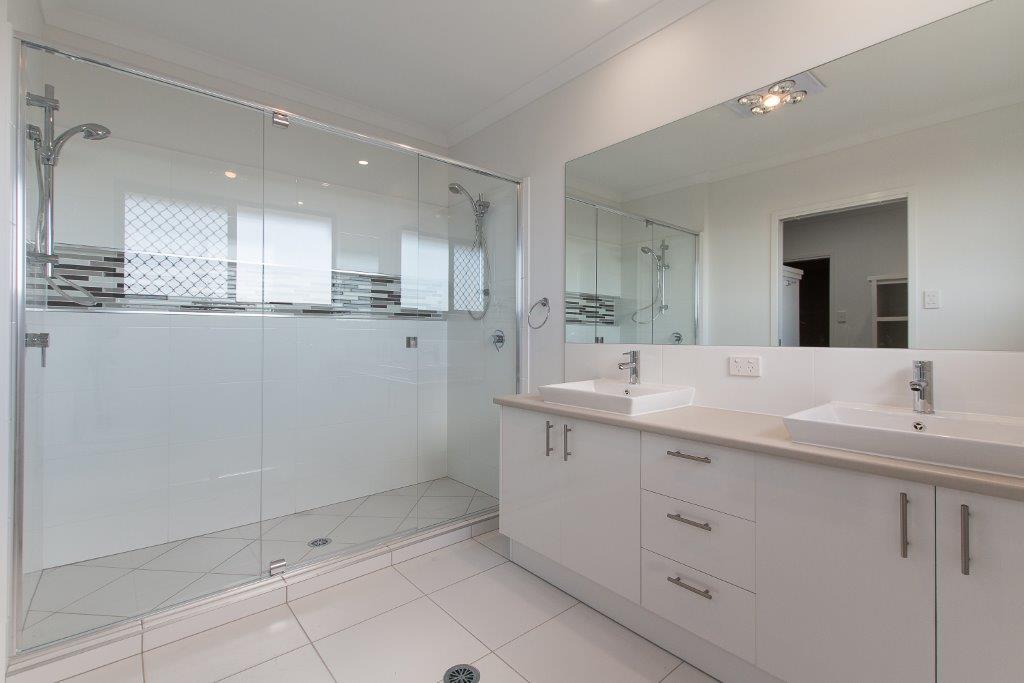 Custom Made Bathroom Vanities Gold Coast spoon wholesale kitchen brisbane. personalised decorative wooden
