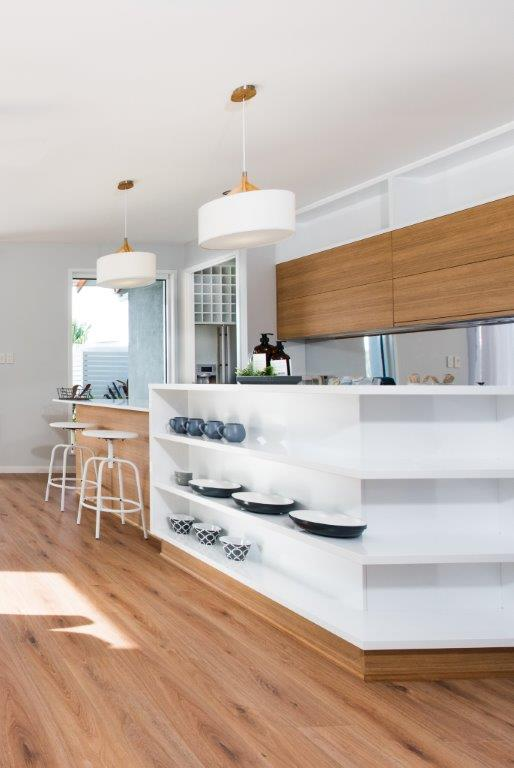 Stylish-Unique-Kitchen-Brisbane-Imperial-Kitchens