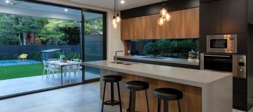 Custom Kitchen Designer: Brisbane, Gold Coast - Imperial Kitchens