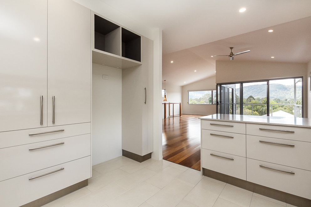 Sheen-Finish-Imperial-Kitchens