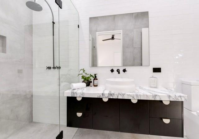 Bathroom-Vanity-Coorparoo-Imperial-Kitchens