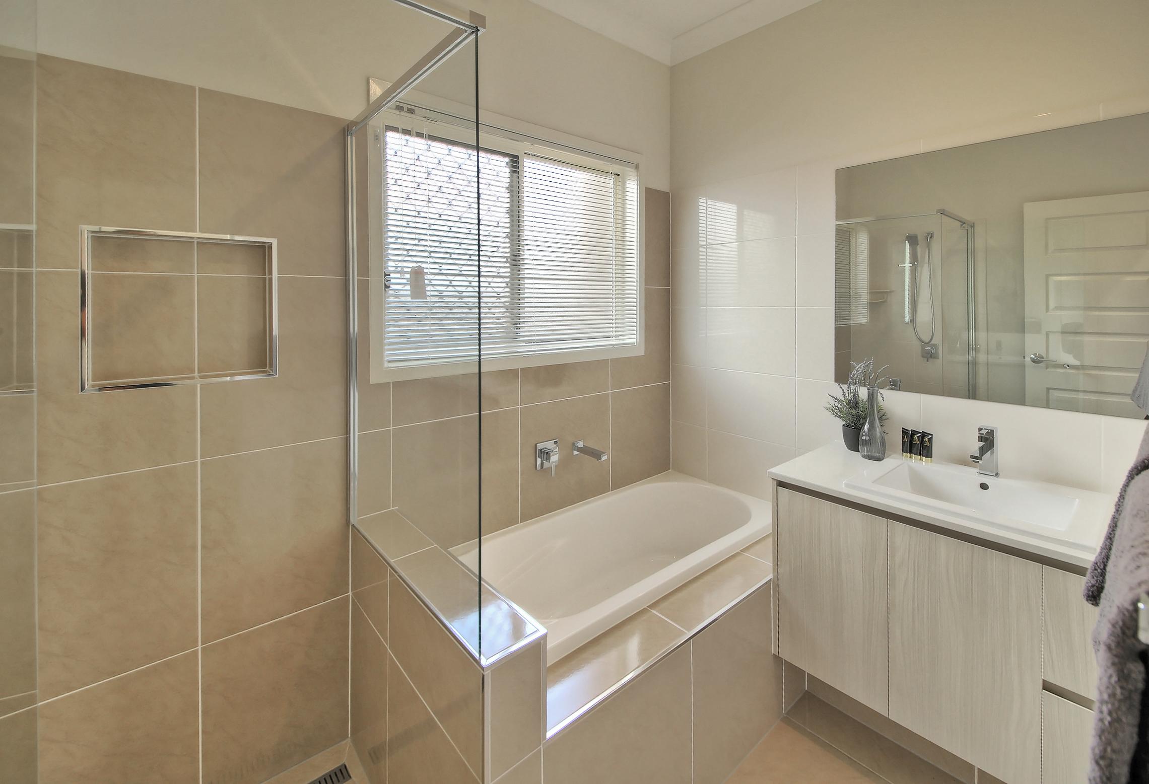 Yarrabilba-Bathroom-Vanity