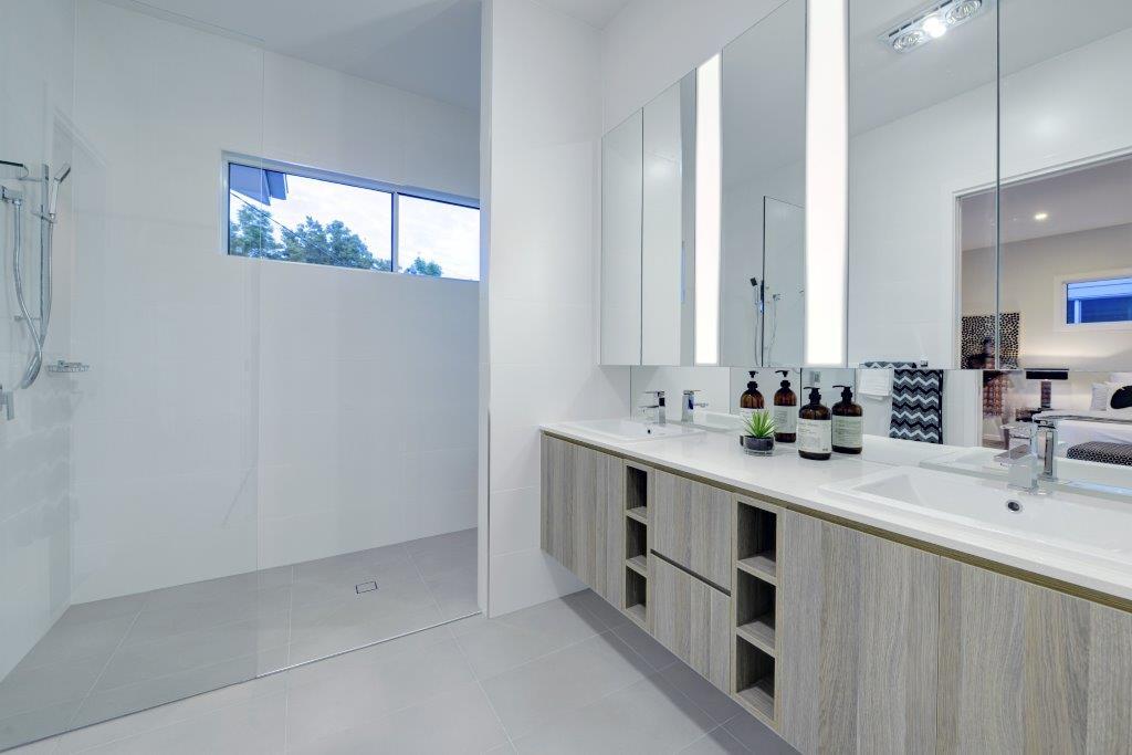 Custom-Vanities-Brisbane-Gold-Coast-Brown-Cupboard