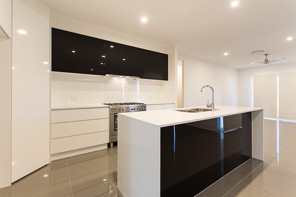 Kitchens-Renovations-Brisbane-Black-Cabinetry