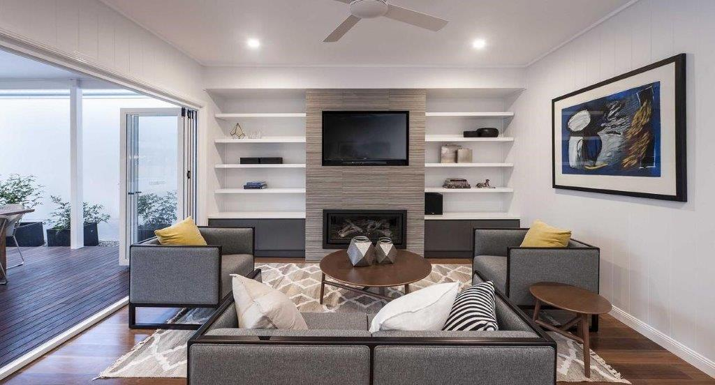 Living-room-cabinetry-Brisbane-Gold-Coast-Imperial-Kitchens