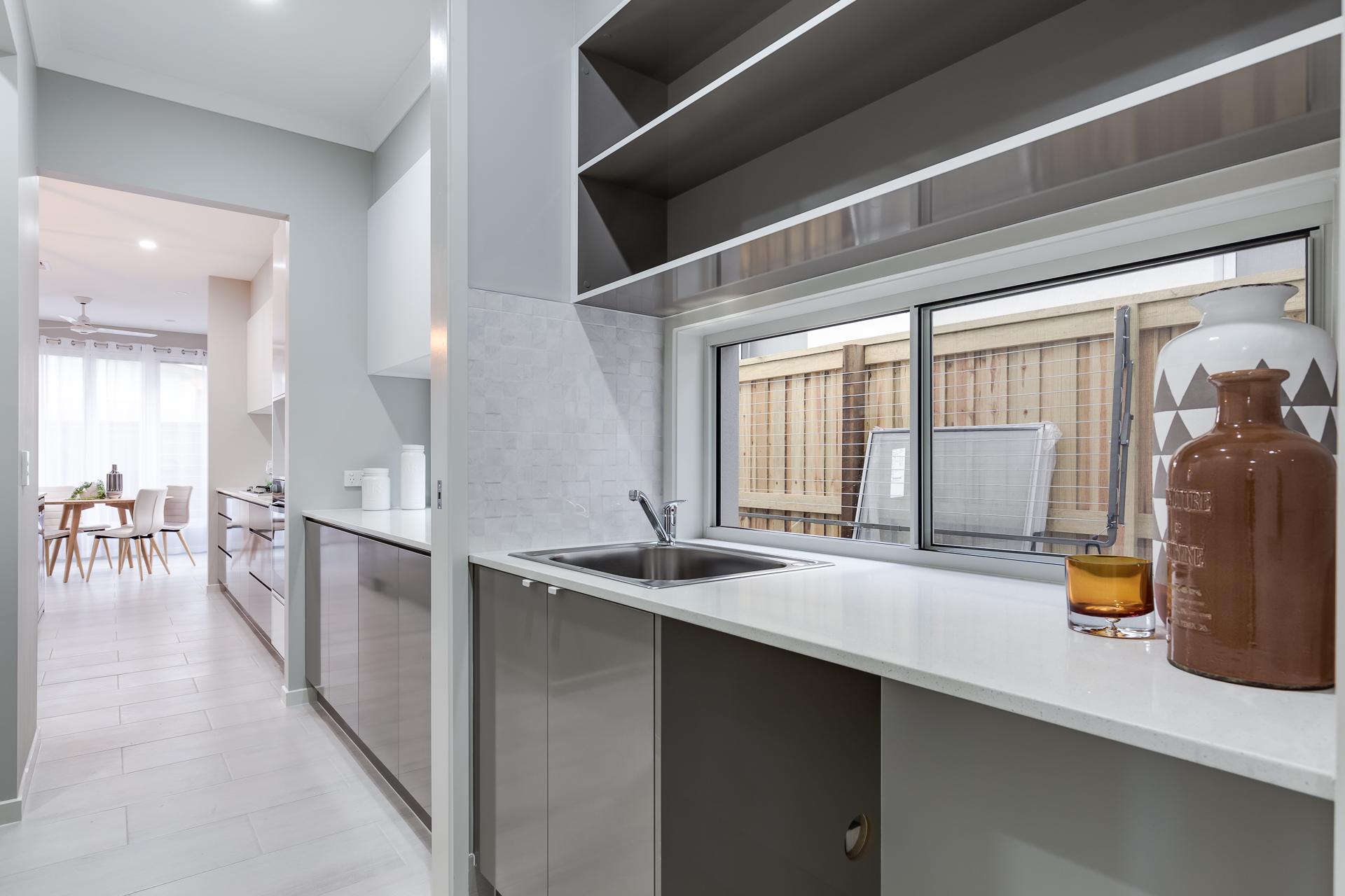 Kitchen Designs Caloundra