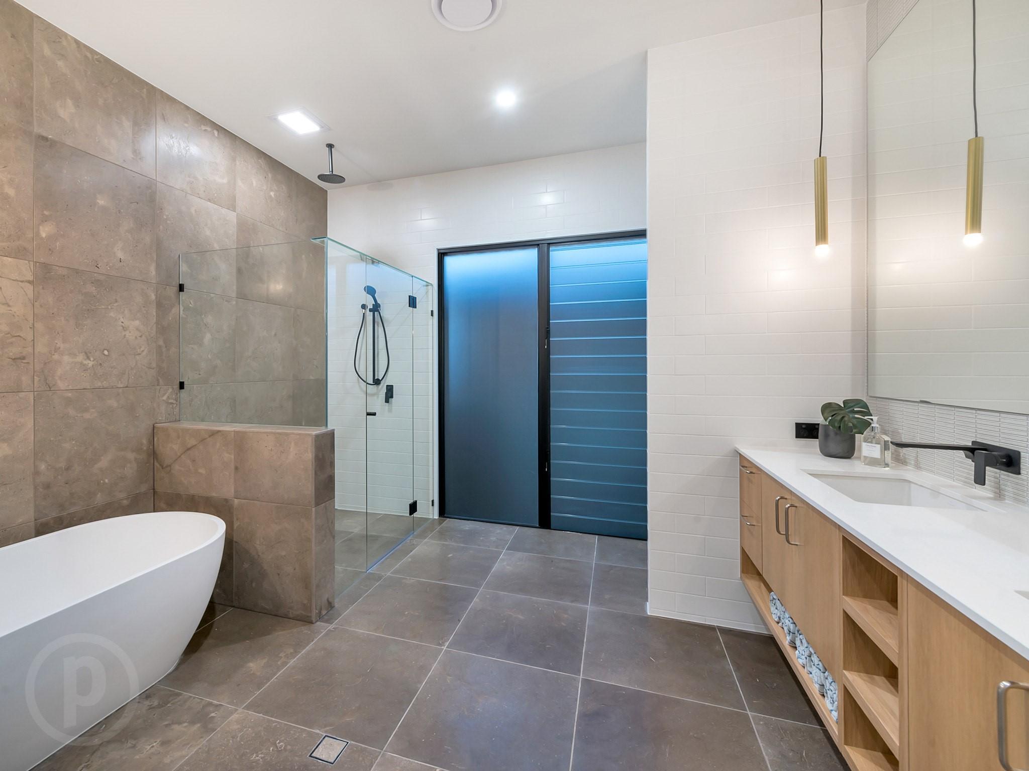 Custom-vanity-double-bowl-large-Brisbane-Gold-Coast