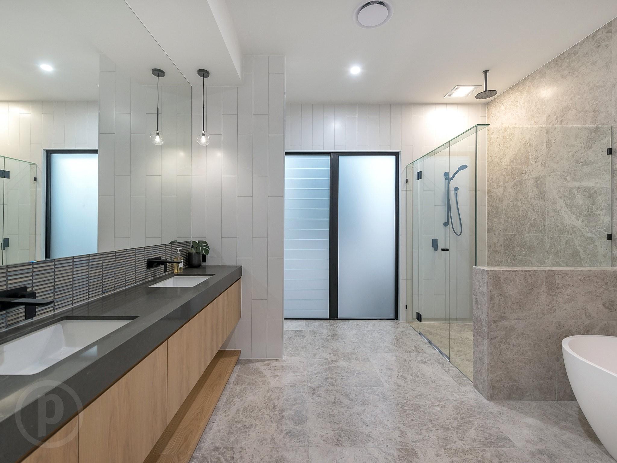 Custom-vanity-stone-top-luxury-Brisbane-Gold-Coast