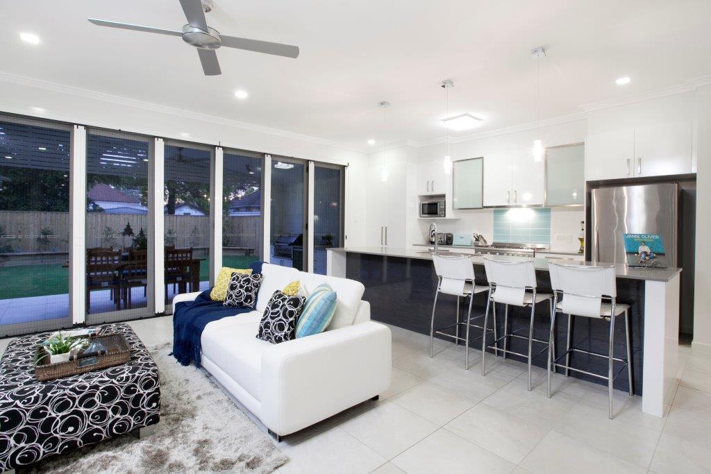 New kitchen trends 2016 australia imperial kitchens for Australian kitchen designs 2016