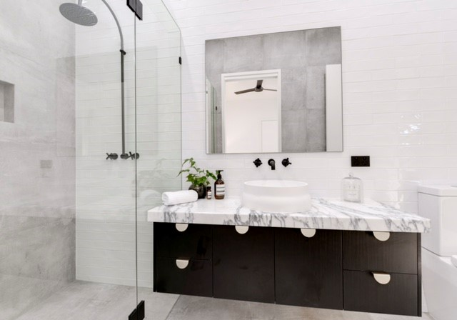 Bathroom-Vanity-Coorparoo-Imperial-Kitchens