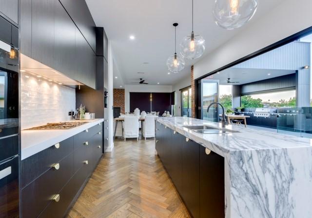 kitchen design mistakes.  How To Avoid Kitchen Design Mistakes