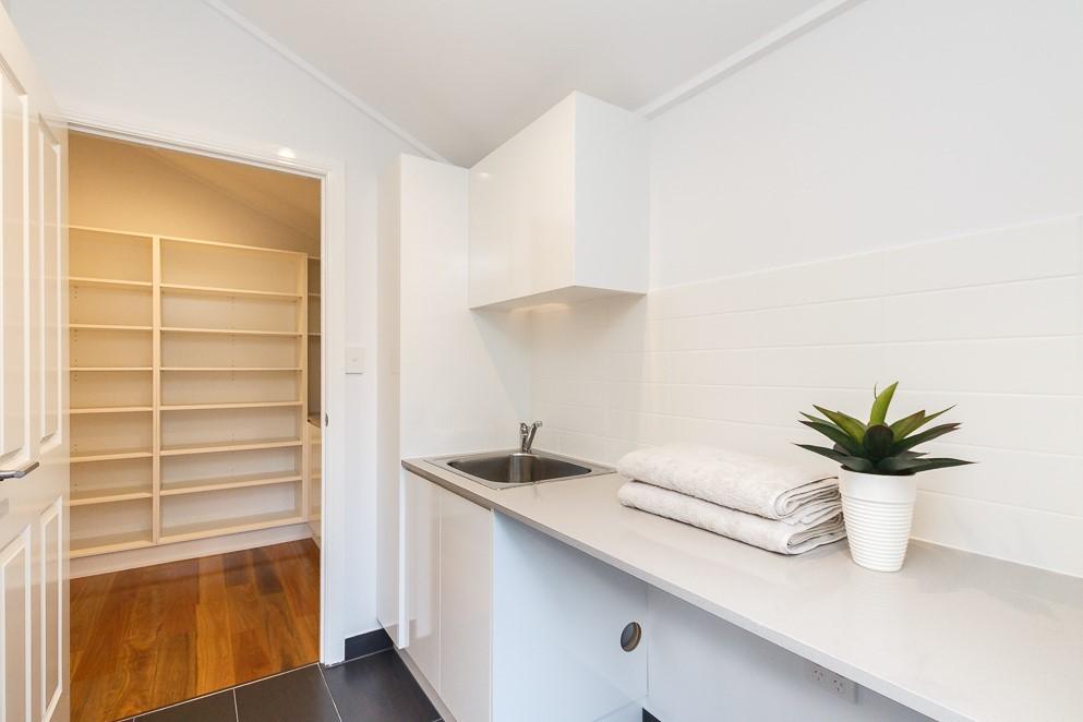 Laundry-Paddington-Brisbane-Imperial-Kitchens