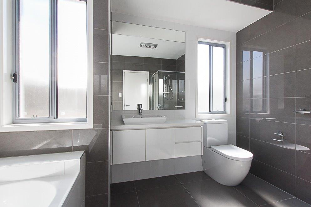 Custom-Vanities-Brisbane-Gold-Coast-Spaceous-Ensuite-Vanity