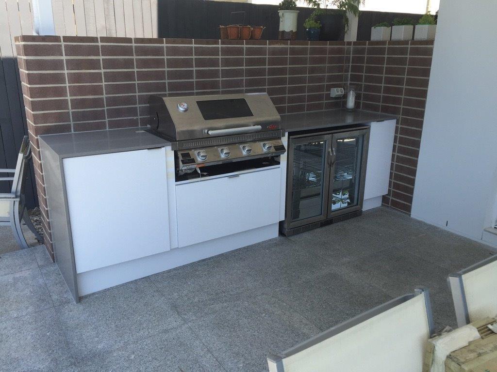 Outdoor-Kitchens-Brisbane-Outdoor-BBQ
