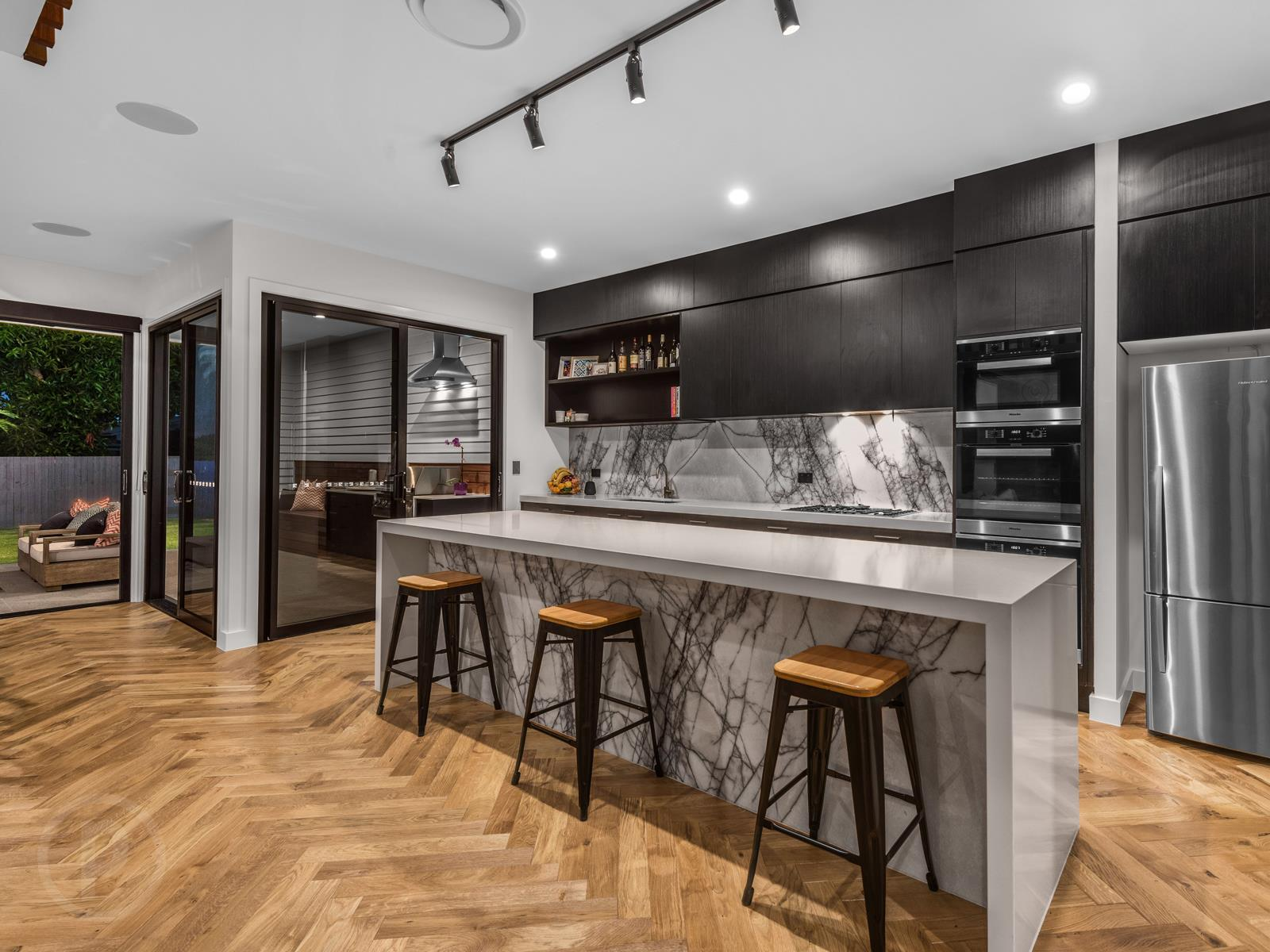 Kitchen Renovations: Brisbane, Gold Coast