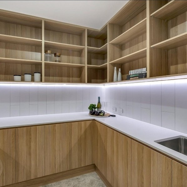 Butlers-pantry-brisbane-gold-Coast