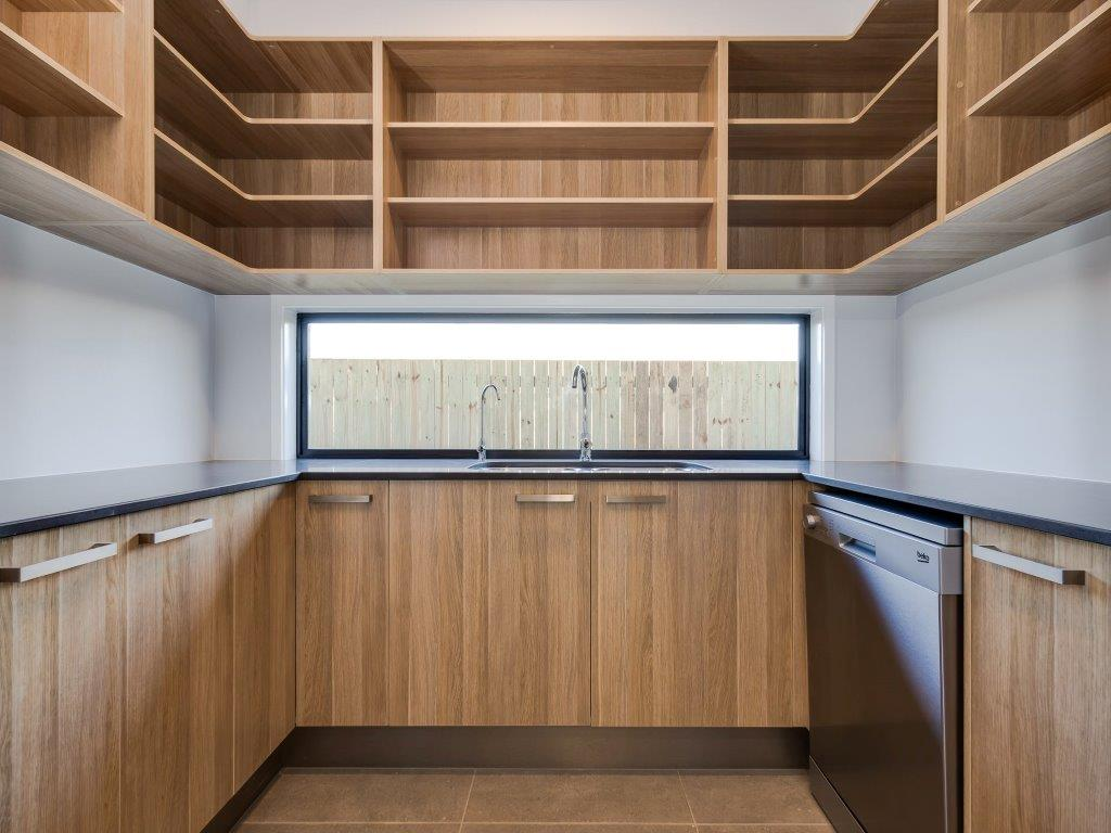 Butlers-pantry-timber-Brisbane-Gold-Coast
