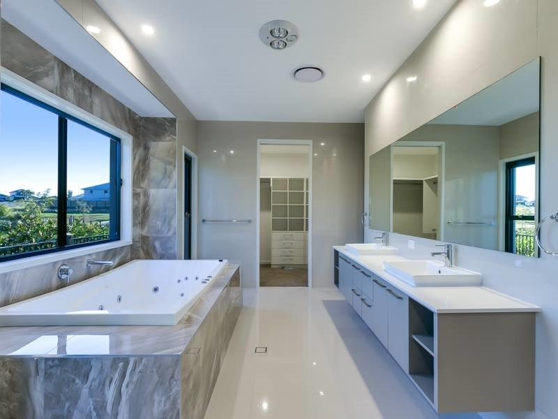 Custom-Vanity-large-double-basin-Brisbane-Gold-Coast