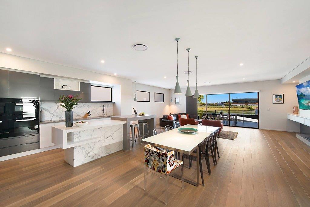 Custom-kitchen-stone-island-bench-Brisbane-Gold-Coast