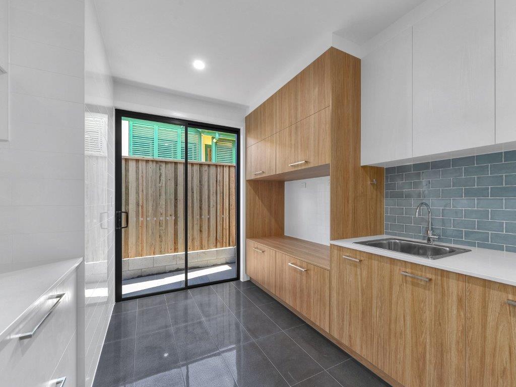 Custom-laundry-Timber-Stone-Brisbane-Gold-Coast