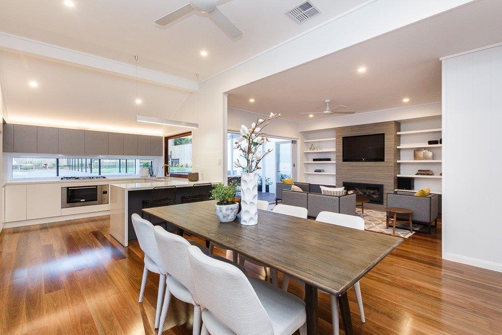 Kitchen Designs Brisbane Southside, Gold Coast - Kitchen ...