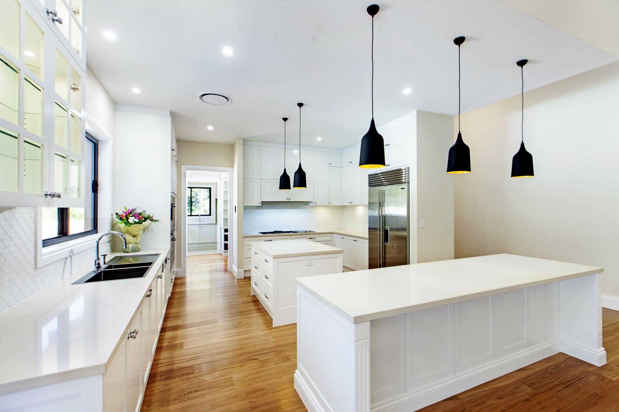 Custom-kitchen-island-bench-Brisbane-Gold-Coast