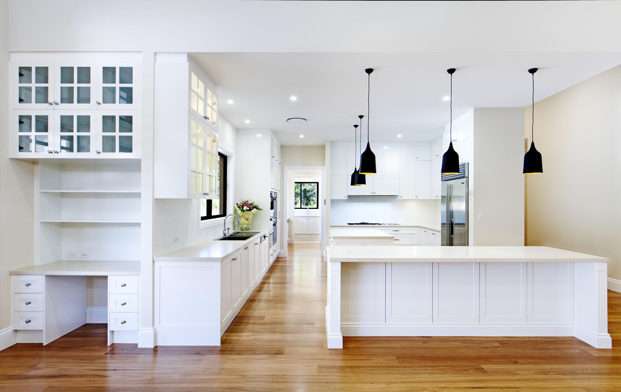 Custom-kitchen-luxury-Brisbane-Gold-Coast-1