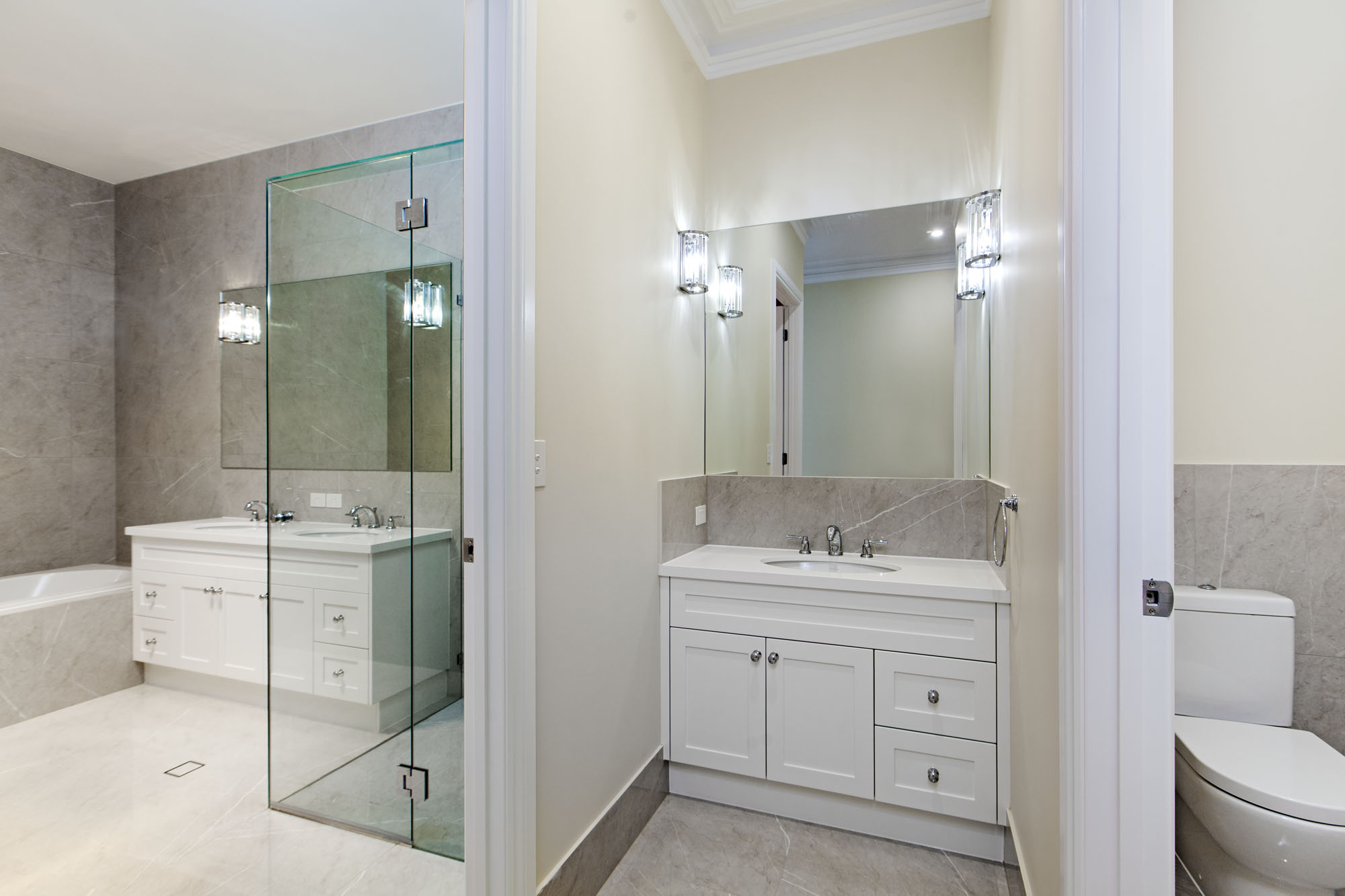 Custom-vanity-Brisbane-Gold-Coast