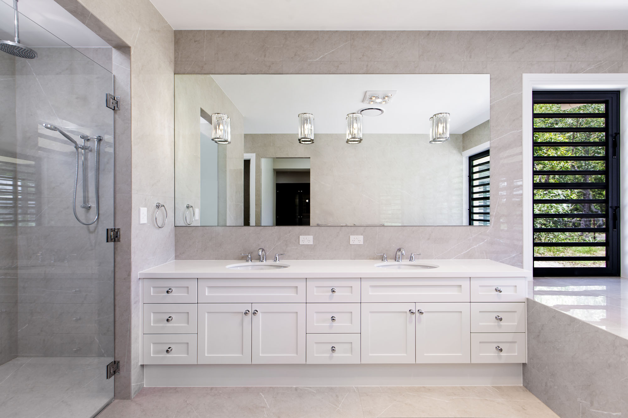 Custom-vanity-double-vanity-Brisbane-Gold-Coast