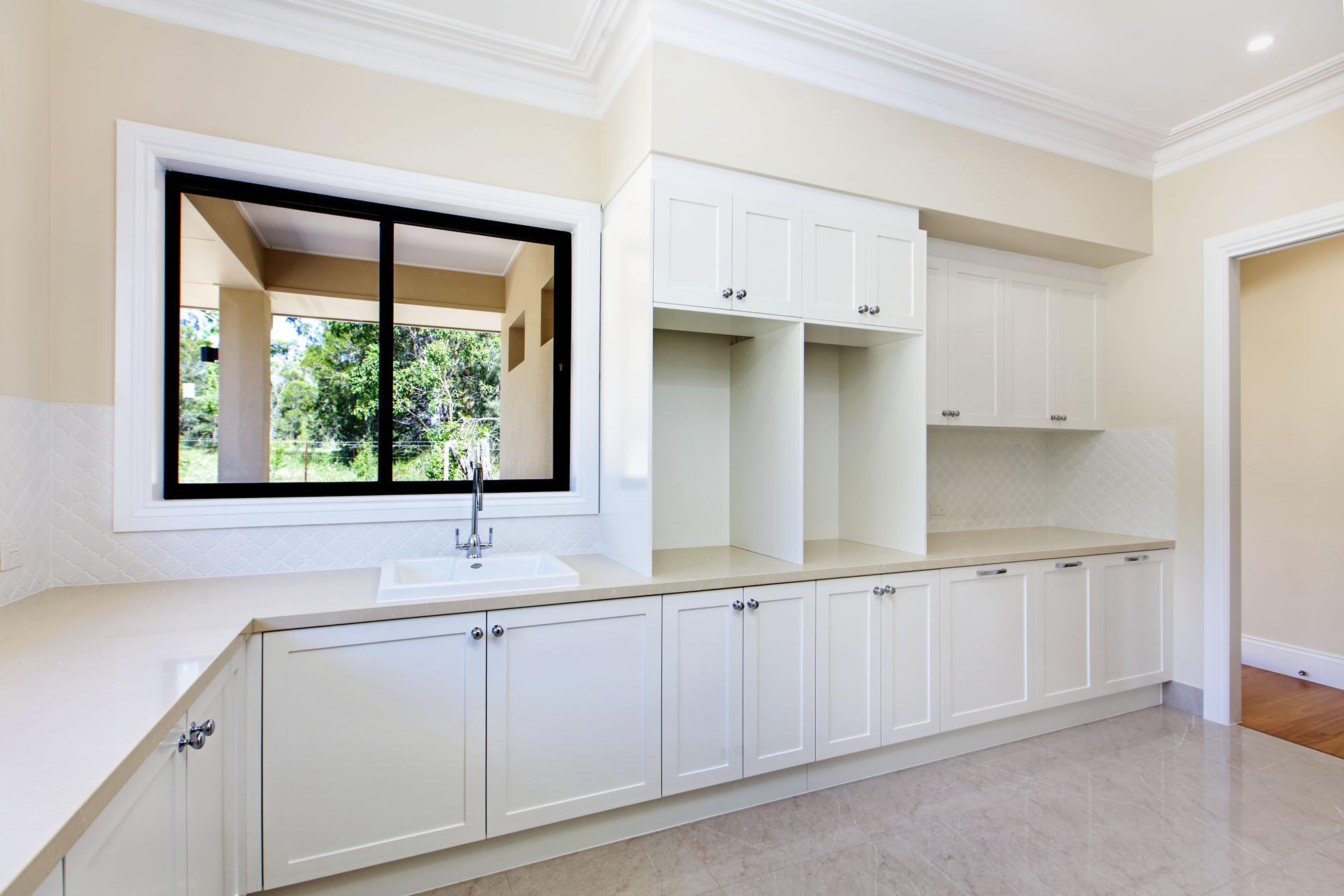 Designer-kitchen-butlers-pantry-Brisbane-Gold-Coast