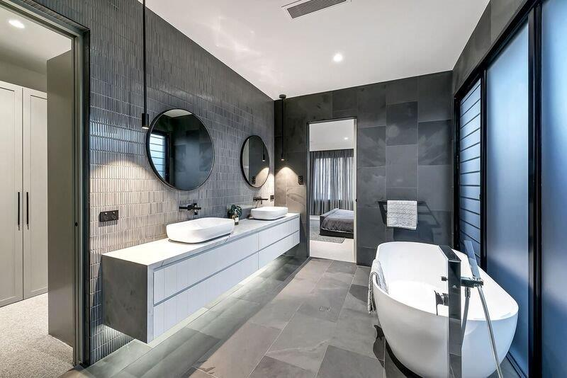 Custom-bathroom-vanity-Brisbane-Gold-Coast