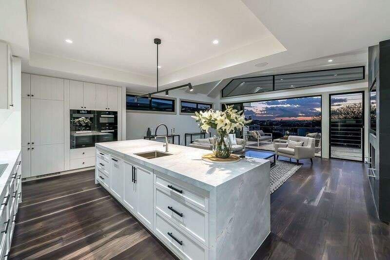 Custom-kitchen-marble-timber-floors-Gold-Coast-Brisbane