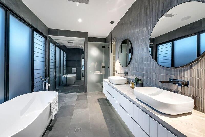 Custom-vanity-luxurious-Brisbane-Gold-Coast