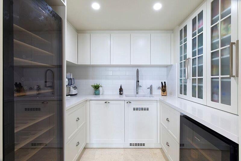Butlers-pantry-Brisbane-Gold-Coast