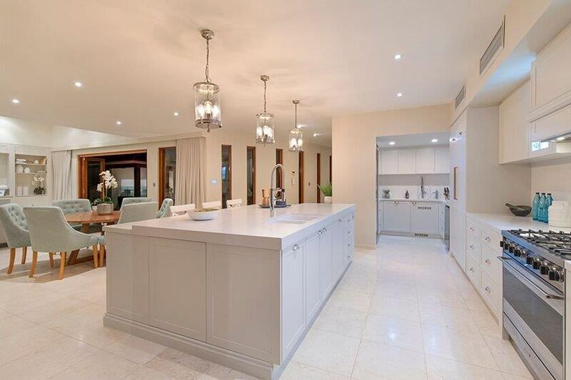 Kitchen Designs Brisbane Southside Gold Coast Kitchen