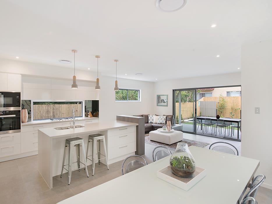 Outdoor Kitchens For Sale Brisbane