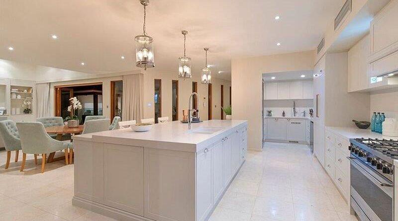 hamptons kitchen design.  Hamptons Style Kitchen Design Imperial Kitchens