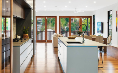 How To Do Kitchen Renovation on a Budget