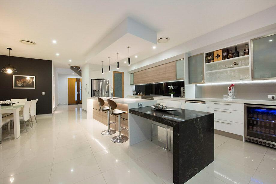 Kitchen Designs Brisbane Southside Gold Coast Kitchen Designers